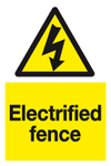 electrified-fence_1024x1024.png