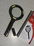 magnifier _ 3 LED lights and battery compartment.jpg