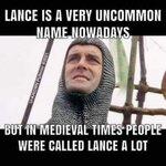 lance a lot.jpg