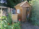 Bee House Jul21.jpeg