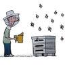 understanding_bees