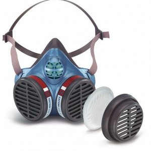 FF2 Face Mask