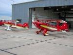 2010 biplane fly in 157.jpg