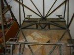 Holman Fuselage 1 small.JPG