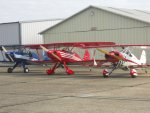 Two V Stars and The Starduster SA-100.jpg
