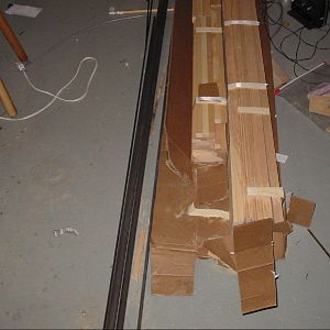 1c_Wing_Wood_and_Steel.JPG