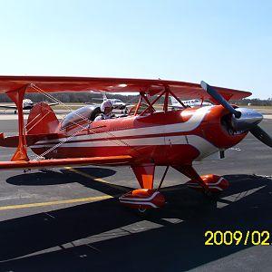 DSCI0040.JPG