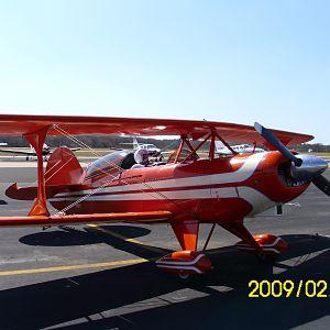 DSCI0041.JPG