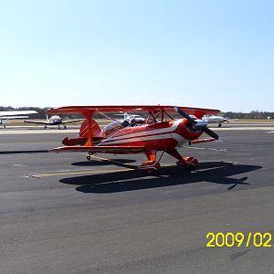 DSCI0042.JPG