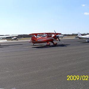 DSCI0045.JPG
