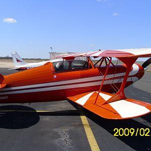 DSCI0044.JPG