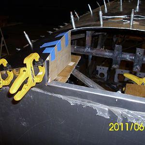DSCI0077.JPG