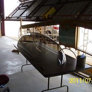 DSCI0093.JPG