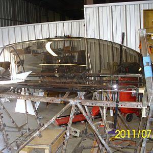 DSCI0094.JPG