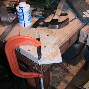 brake tubing miter box