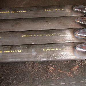 cabane tubes