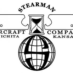 Stearman Logo