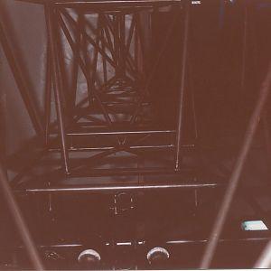 foto_88.jpg