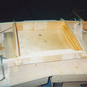 Top_wing_centre_section_varnished.jpg