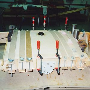 Top_plywood_tank_cover_glued_and_clamped_in_place.jpg