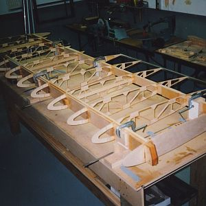 Right_hand_lower_wing_being_assembled.jpg