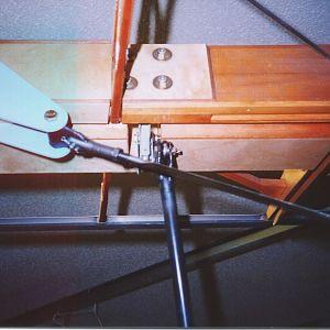 Rear_flying_wire_hook_up_.jpg