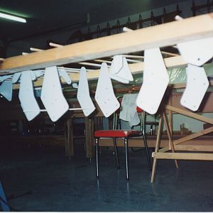 Painted_wing_fittings_drying.jpg