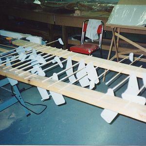 Painted_steel_wing_fittings.jpg