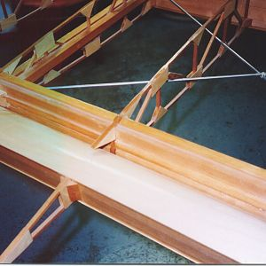 Lower_wing_drag_wires_and_re-enforced_intercoastal_on_rib.jpg