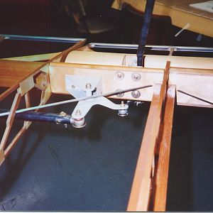 Lefthand_aileron_bellcrank_with_temporary_bolts.jpg