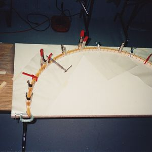 Gluing_up_wing_tip_bow.jpg