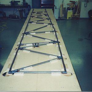Fuselage_side_tack_welded.jpg
