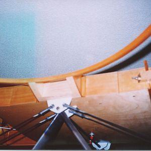 Front_cockpit_hand_hold.jpg
