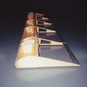 End_view_of_aileron_ready_for_top_plywood_skin.jpg
