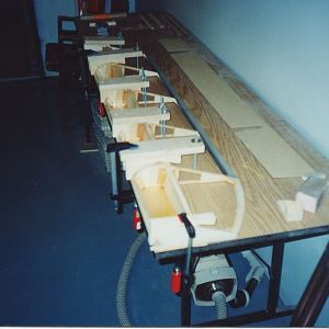 Checking_clamps_prior_to_gluing_on_top_plywood_skin.jpg