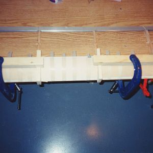 Aileron_top_plywood_skin_glued_and_clamped.jpg