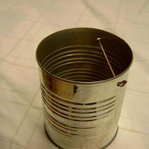 """""""Glue Cup"""""""