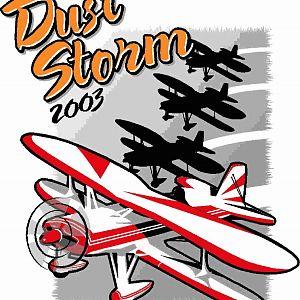 Dust_Storm_2003.jpg