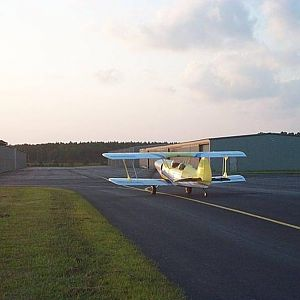 Biplane_Sunset.jpg