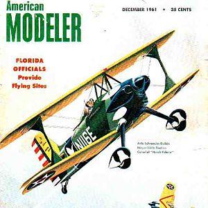 HawkPhshaw Magazine Cover