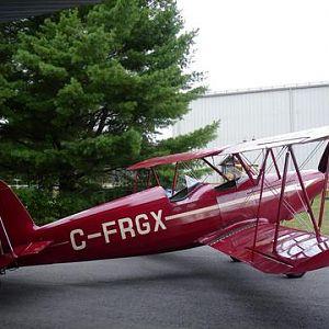 C-FRGX