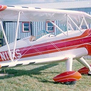 N22RS (old)