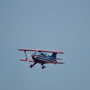 Pitts s 2a d exws