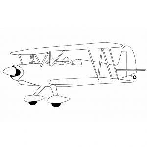 MA5 paint scheme sketch pad blanks