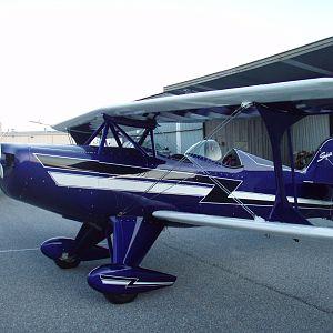 Skybolt1