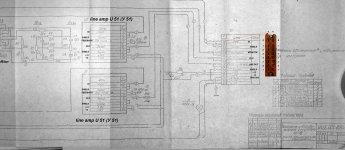 Zvukotehnika diagram PART 2 schmatic - Version 2.jpg