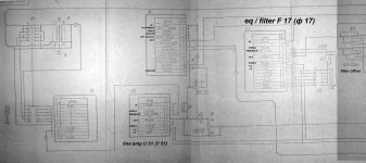 Zvukotehnika diagram PART 1 schmatic.jpg