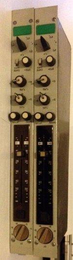 Zvukotehnika (Lomo Popov Institute of Sound) channels.jpg