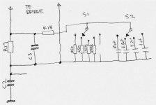 Bluebird schem 660cln.JPG