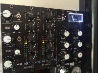 mixbuzz-in-rack.jpg